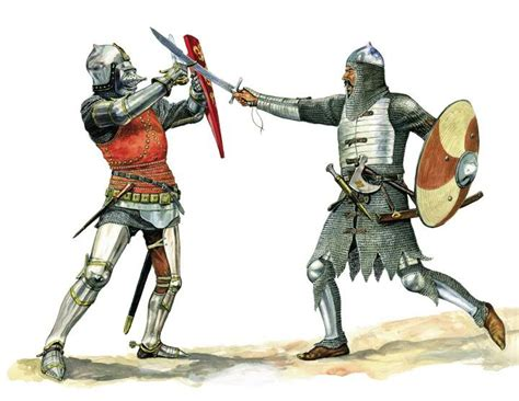 sipahi otomano foro de historia militar el gran capit 225 n ver tema