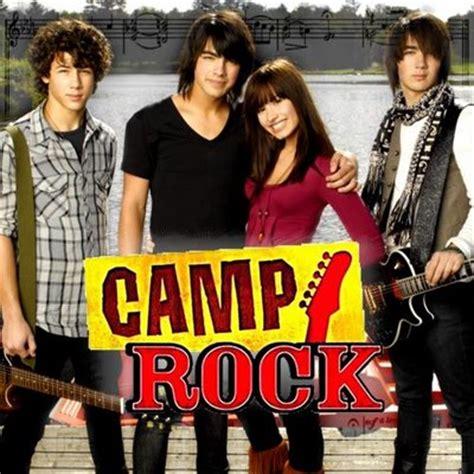 film disney rock c rock for ever