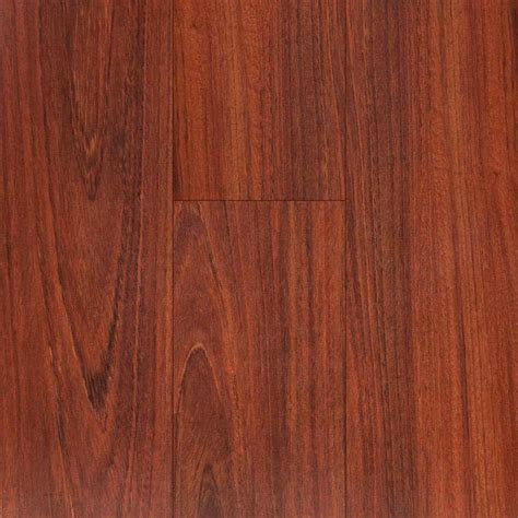 laminate or hardwood laminate flooring installation