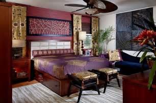 gray purple bedroom ideas