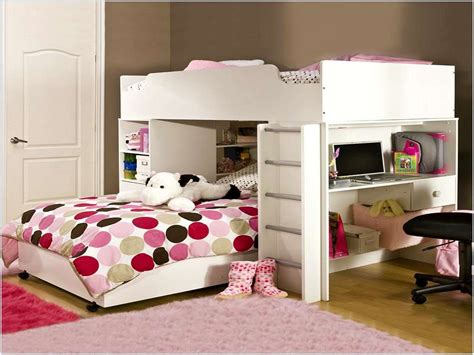 bunk beds for girls with stairs cool bunk beds for teenage girls with stairs home design remodeling ideas