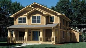 Good House Colors by Getting New Exterior Paint Ideas For Your Home