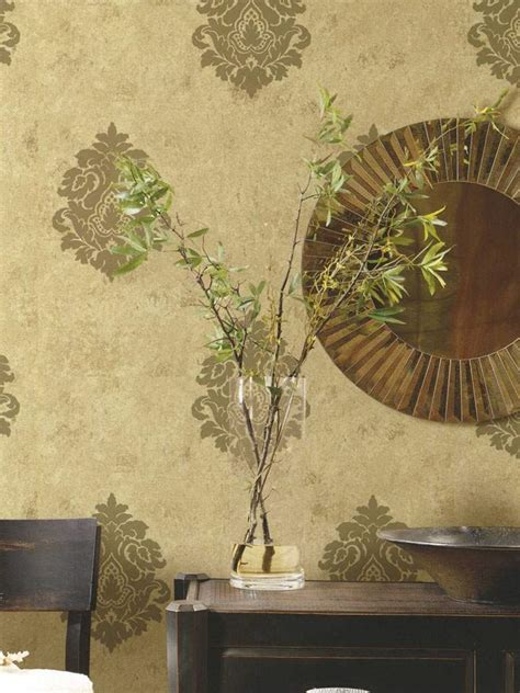 top  commercial wall paper picks amazing wallpaper