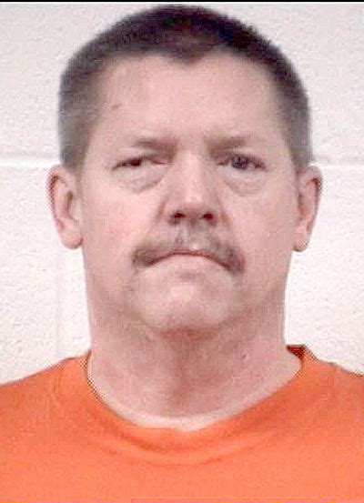 Cass County Indiana Court Records Cass County Jailer Arrested On Confinement Sexual Battery Charges