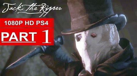 s day part 1 s day hd part 1 28 images assassin s creed syndicate