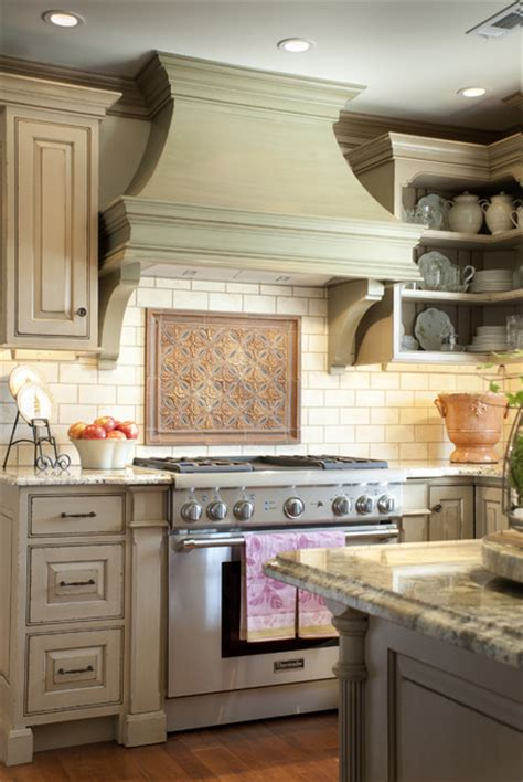 Handcraft Kitchens - blue bell pa traditional kitchen philadelphia by