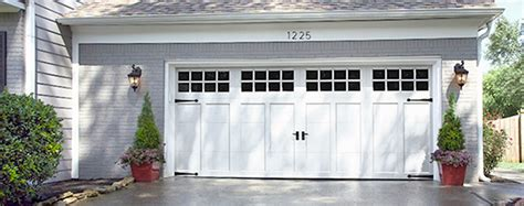 Garage Doors Of Naples Exquisite Naples Garage Door Garage Doors New Fiberglass Garage Doors Door Paint Painting Door