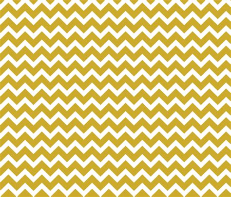 chevron pattern in gold gold chevron fabric sweetzoeshop spoonflower