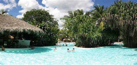 overwater bungalows punta cana b 225 varo princess all suites resort spa casino