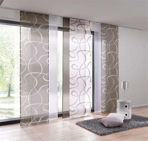 Moderner Anbau 5206 by Die Besten 25 Gardinen Wohnzimmer Ideen Auf
