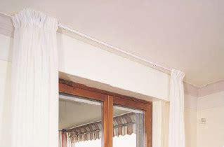 tende per finestre con cassonetto cassonetti per avvolgibili e tapparelle