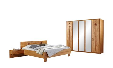 Badmöbel Holz Skandinavisch by Skandinavisch Couchtisch