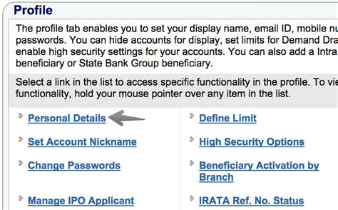request letter for bank netbanking password 100 original request letter for bank password