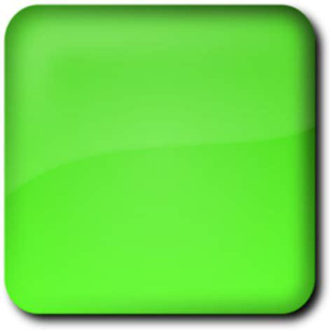 color wheel  custom color  square button clipart