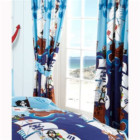 boys lined curtains boys bedroom curtains 66 quot x 72 quot in various designs fully
