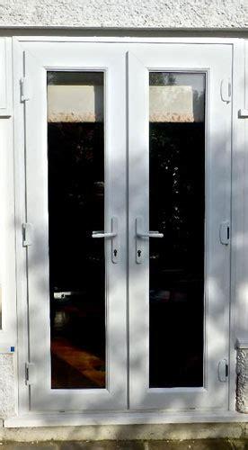 cheap exterior doors uk cheap upvc doors exterior