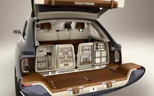 Bentley Truck Interior Bentley Interior Car Models