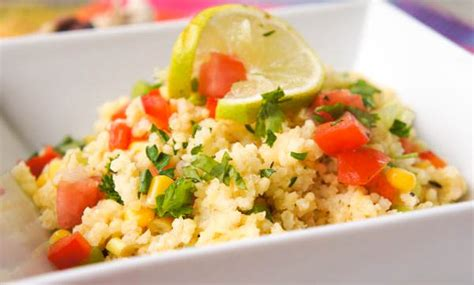 gallery for gt millet side dish recipes gallery for gt millet side dish recipes