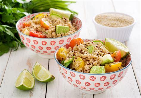 come abbinare gli alimenti per dimagrire i trucchi in cucina per una dieta senza glutine sana e