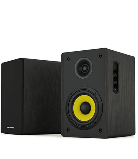Thonet Vander Kurbis 2 0 Speaker jual speaker thonet vander kurbis 2 0 bluetooth keewee