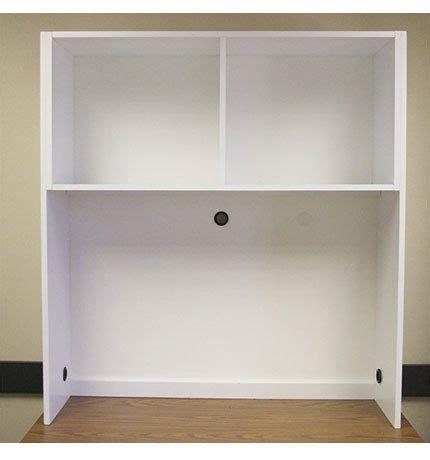 room shelving desk best 20 desk shelves ideas on desk space