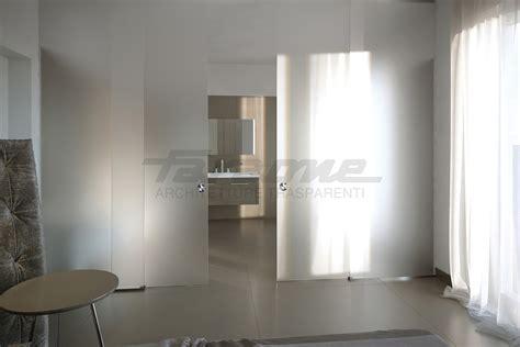 porte interne in alluminio e vetro velo 2 187 faraone