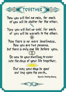 Wedding the vow and american wedding on pinterest