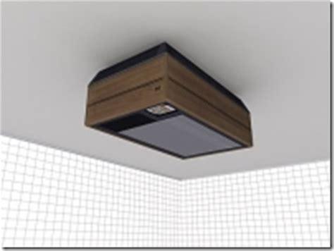 ceiling air purifier gastro line hr 1700 d ceiling mounted air purifier air