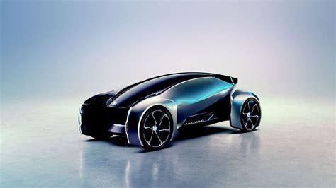 future cars 2020 jaguar land rover 2020 vision review emilybluntdesnuda