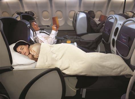 cheap zurich business  class flights jetsetzcom
