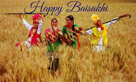 baisakhi 2015 all you need to know about the punjabi new