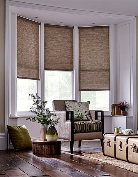 house of blinds roller blinds apollo blinds venetian vertical roman roller pleated and