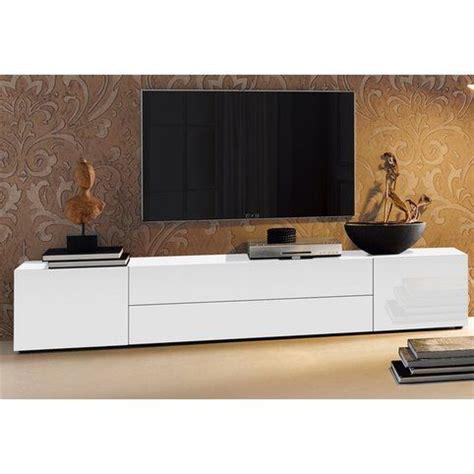 agréable Meuble Cache Tv Ecran Plat #2: cea757f27fbf4ff3eb9840a9ed6682c2.jpg