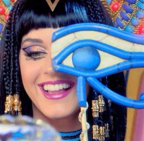 illuminati katy perry katy perry illuminati illuminati freemasons alchemy
