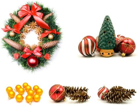 themes for his photographs highdefinition picture free christmas theme elements highdefinition picture free stock