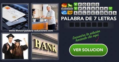 2 imagenes una palabra 4 fotos 1 palabra tarjetas banco graduados banco