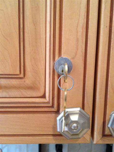 liquor cabinet with lock and key lock up the liquor cabinet christopher dayan security
