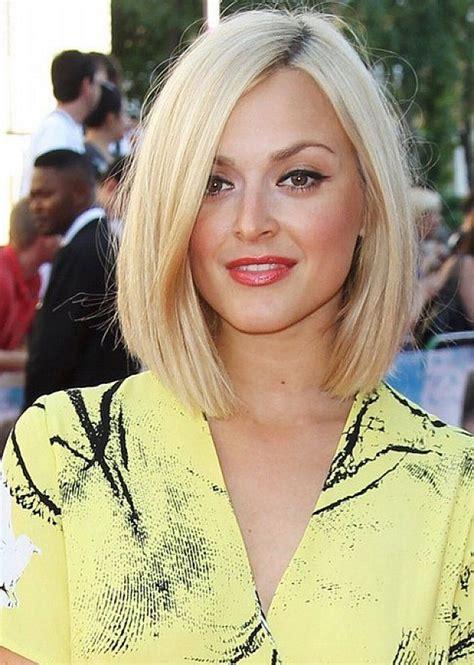 womens lob haircut pics new 30 medium hairstyles for women straight bob haircut