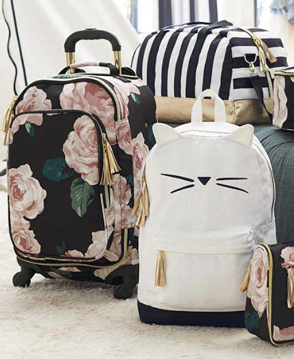 cose da portare in valigia cosa portare in valigia per 3 giorni wegirls