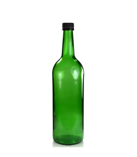Glass Bottles green glass bottles images
