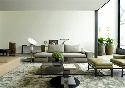 new modern living room contemporary modern living room design contemporary living room