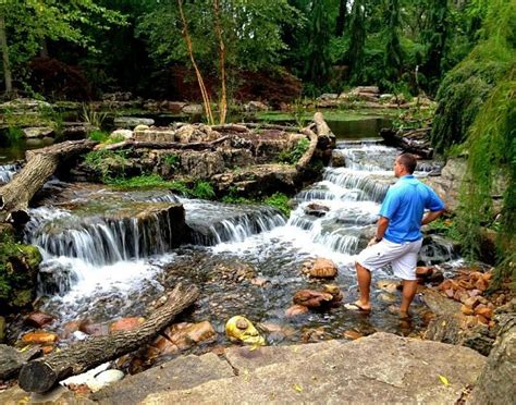 aquascape richmond 28 best disappearing pondless waterfall ideas for your