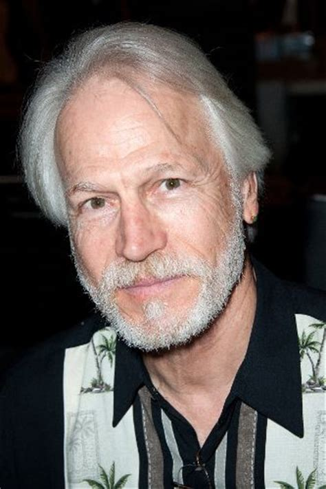 actor michael beck michael beck biography movie highlights and photos