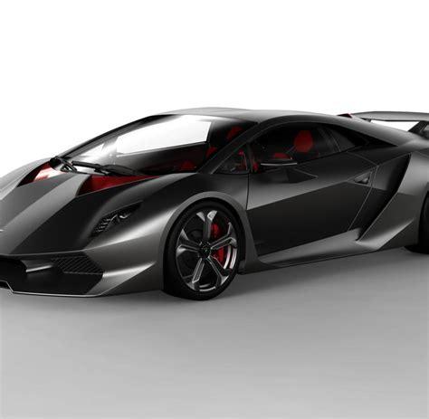 Der Neueste Lamborghini Der Welt by Supersportwagen Der Neue Lamborghini Wiegt Nur 999 Kilo