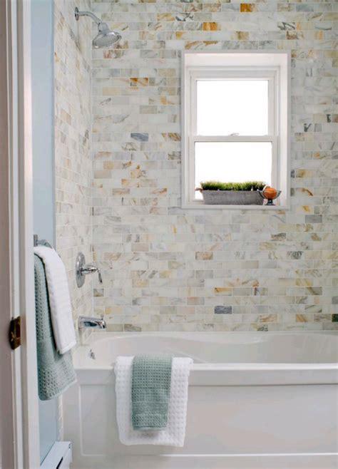 amazing bathroom tile ideas maison valentina blog