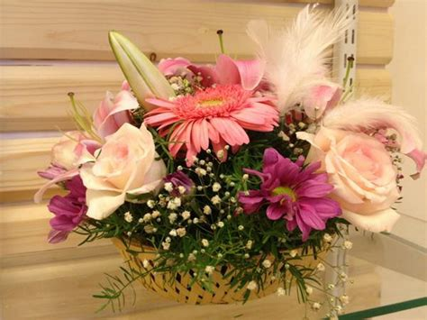 best flower arrangements bloombety best flower arrangements for the home ideas of