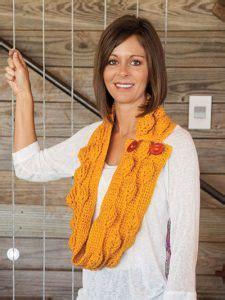 Learn Embossed Crochet learn embossed crochet techniques oombawka design crochet