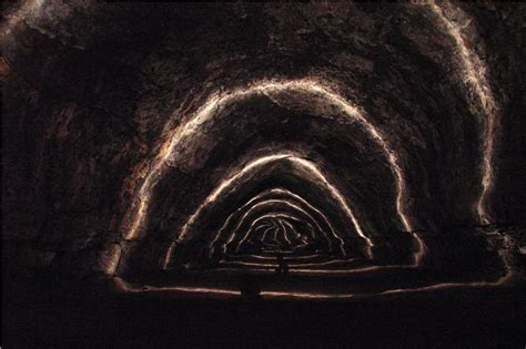 lava ls near me how caves form and the different types of caves