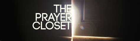 The Prayer Closet by Prayer Closet Gallery