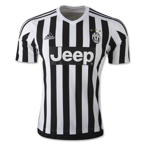 Jersey Juventus Home 20152016 For jual jersey juventus home 2015 2016 terbaru awwsport